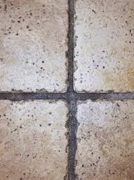 tile grout cleaning resporation dracut ma travertine