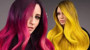 Guy_tang Mydentity Hair Color High Performance Hair