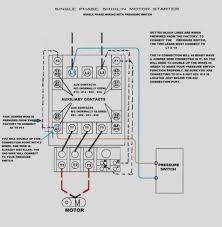paragon 8141 wiring diagram inspirational wiring diagram paragon paragon 8141 wiring diagram inspirational wiring diagram paragon timer wiring diagram awesome defrost timer