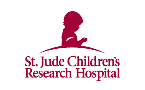 Project Coordinator – Disease Burden And Simulation Unit, Sub-Sahara ...