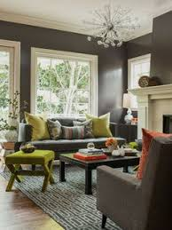 transitional living rooms 15 relaxed transitional living. find this pin and more on living rooms transitional 15 relaxed