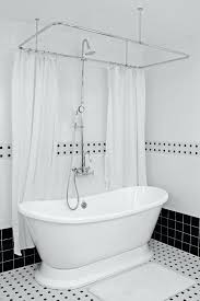 freestanding tub shower stand alone tub with shower astounding hotel collection french pedestal and home ideas freestanding tub shower freestanding