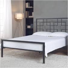 west elm furniture decor review 119561. Shag Rug Under Bed. Bed Throughout West Elm Furniture Decor Review 119561