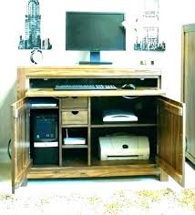 Hidden home office furniture Fold Down Hidden Home Office Desk Hidden Office Desk Hidden Desk Furniture Hidden Computer Desk Furniture Office Desk Hidden Home Office Desk Ikdurfme Hidden Home Office Desk Furniture Oak Hidden Home Office Desk Oak