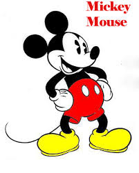 famous cartoons for kids. Fine Cartoons Mickey Mouse In Famous Cartoons For Kids A