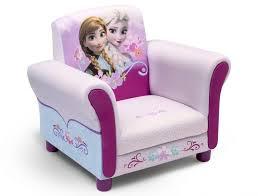 kids foam chair kids chairs kids chaise lounge child chaise lounge