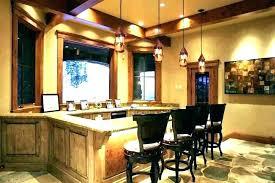 kitchen light fixtures images bar lights pendant indu