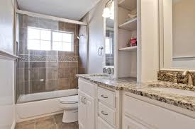 bathroom remodeling memphis tn. Unbelievable Bathroom Bathtub Refinishing Chicago Memphis Tn Of Master Bath Renovation Cost Popular And Homes From Remodeling