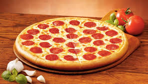 Little Caesars Pizza Menu Prices Near Me Operating Hours Holidays
