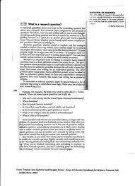 words for essays ielts reading pdf