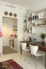 Sitzbank Wohnzimmer Design Das Beste Diese Jahre