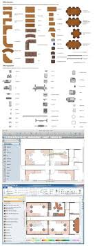 office layout tool. Architect Design Marvelous Architecture Collections Kitchen Kitchens Remodel Layout Tool Planner Office M