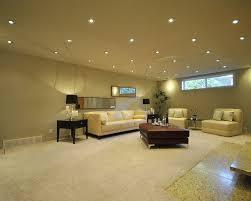 lighting for basement ceiling. 7 Best Basement Lighting Images On Pinterest Home Ideas Light Within Lights For Basements Plans 2 Ceiling T