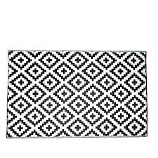 recycled outdoor rugs recycled outdoor rugs home indoor outdoor rug pattern 6 recycled plastic outdoor rugs