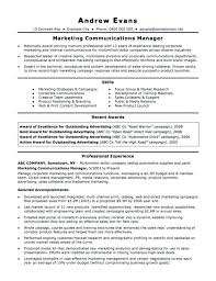 How To Write A Powerful Resume Adorable Monster R As Professional Resume Writing Service Monster Resume