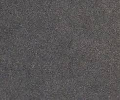 dark grey carpet. Phonocar Dark Grey Carpet C