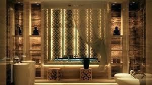 Terrific Designer Bath Towels Luxurious Bathrooms Quick Luxury Enchanting Luxurious Bathrooms