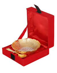 source gifts for indian source ideas for indian wedding return