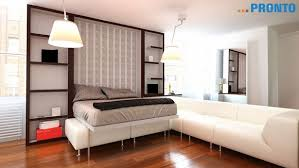 latest space saving beds sofa wall