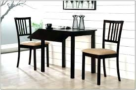dining room furniture for small spaces. Beautiful Spaces Small Area Dining Tables 3 Piece Kitchenette Sets Kitchen Table  To Fit A   Intended Dining Room Furniture For Small Spaces F