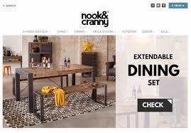 online furniture stores. Online Furniture Stores \u2013 Bed And Basics