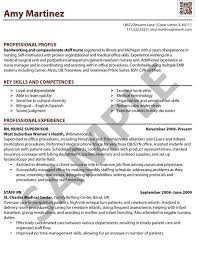Rn Resume Templates 45 Images Resume Education The Importance