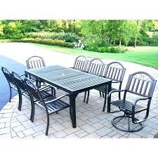 craigslist patio furniture for ued ued