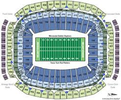 Nrg Seating Chart Taylor Swift Reliant Stadium Tickets And Reliant Stadium Seating Charts
