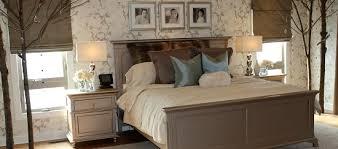 Relaxing bedroom ideas Comfort Tips To Design Relaxing Bedroom Decorate 101 Calm Bedroom Decorating Ideas Decoration Ideas Veniceartinfo Tips To Design Relaxing Bedroom Decorate 101 Calm Bedroom