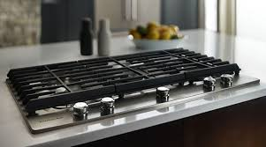 kitchen aid awesome kitchenaid cooktop replacement parts pertaining to countertop stove plan 0