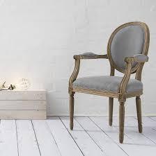 sylvie french style chair ivip blackbox