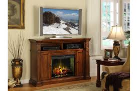 hhgregg tv stands electric fireplace costco tv stand
