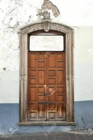 craftsman style front doorCraftsman Style Front Doors Houston Entry With Sidelights Spanish