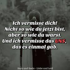 Traurig Liebeskummer Traurige Liebessprüche Sprüche Liebe Ribhot V2