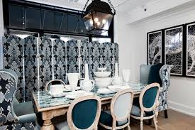 Antique White Dining Room Exterior Best Inspiration Ideas