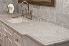 Quartz Bathroom Countertop Interior Design Cozy Pental Quartz For Exciting Countertop Design