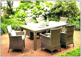 Rectangular patio furniture covers Extra Large Patio Set Covers Rectangular Rectangular Patio Table Rectangular Patio Furniture Covers Rectangular Patio Furniture Covers Home Sobicinfo Patio Set Covers Rectangular Duck Covers Patio Table Chair Set Cover