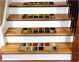 stairs rug treads carpet pads for stairs stair carpet treads covers rug depot traditional carpet stair stairs rug treads