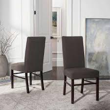 Safavieh Dining Room Chairs Interesting Decorating Ideas