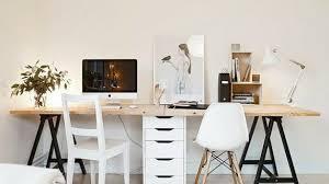 ikea furniture desk. Elegant Ikea Desk Furniture In Enchanting IKEA Office Table 17 Best Ideas About Desks On