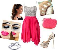 the dress and jewelry makeup and shoes makeup makeup ideas for middle dance c0caced78e3628866db663c7c134b781