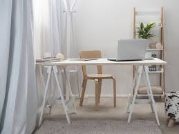 trestle office desk. Trestle Office Desk T