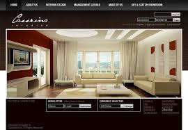 Small Picture Furniture Design Websites Interior Design