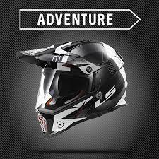 motorcycle helmets buy motorbike helmets online