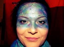 tutorial hipster makeup mugeek vidalondon