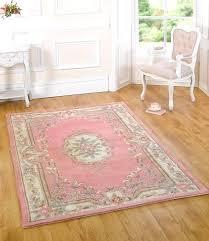 pink rug for nursery large size of light pink area rug for nursery light pink area pink rug
