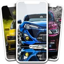 cars wallpapers 4k super cars soko apps