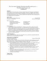 Bunch Ideas Of Extraordinary Resume Wizard 12 Wizard Microsoft