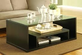cheap contemporary furniture dallas tx modern stores in miami nyc