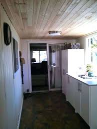 Furniture for mobile homes Arrange Mobile Home Ceiling Panels Mobile Home Ceiling Replacement Ideas Me Me Mobile Home Ceiling Replacement Panels Mobile Home Kurthjrinfo Mobile Home Ceiling Panels Mobile Home Ceiling Panels Mobile Home